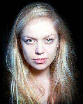 Louisa Hollway
