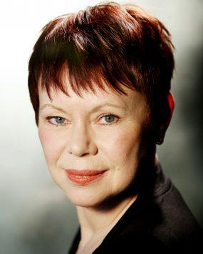 Fiona Watson