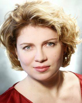 Nataliya Emiris