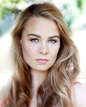 Lauren Beavis