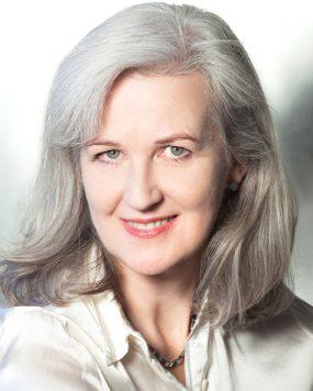 Joanna Adam