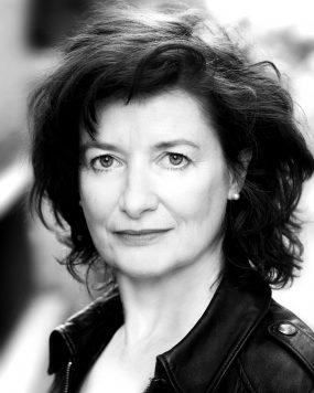 Angela Clerkin