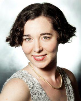 Diana Kessler